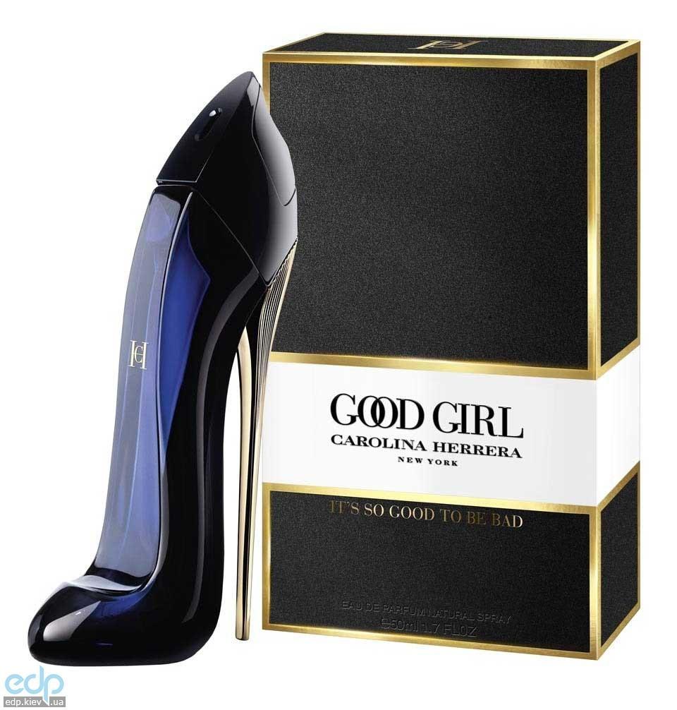 Carolina Herrera Good Girl - парфюмированная вода - 80 ml