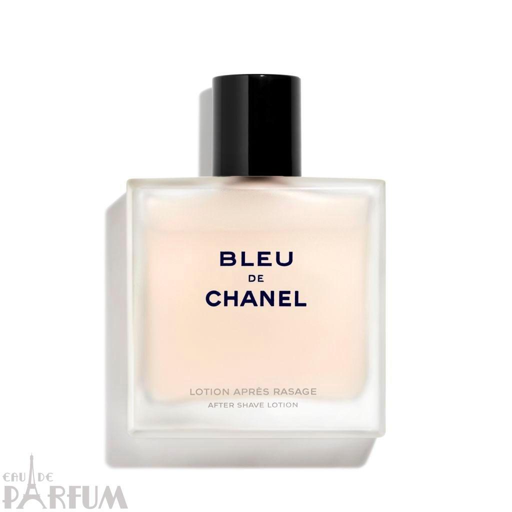 парфюмерия Chanel Bleu De Chanel Eau De Parfum купить духи шанель