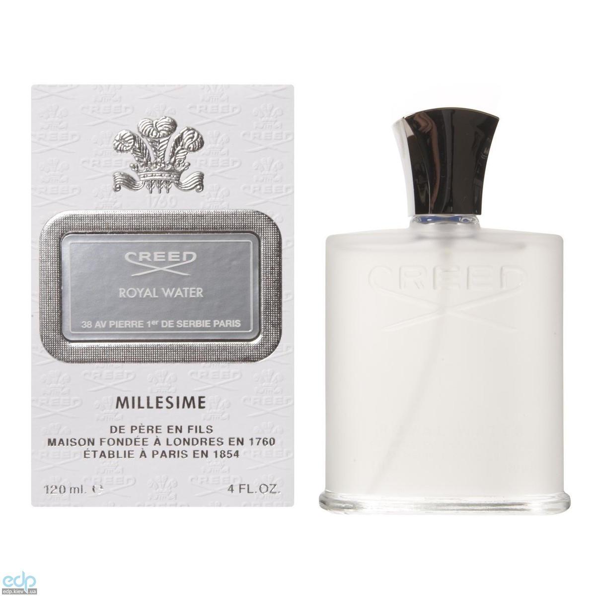 Creed Royal Water - парфюмированная вода - 75 ml