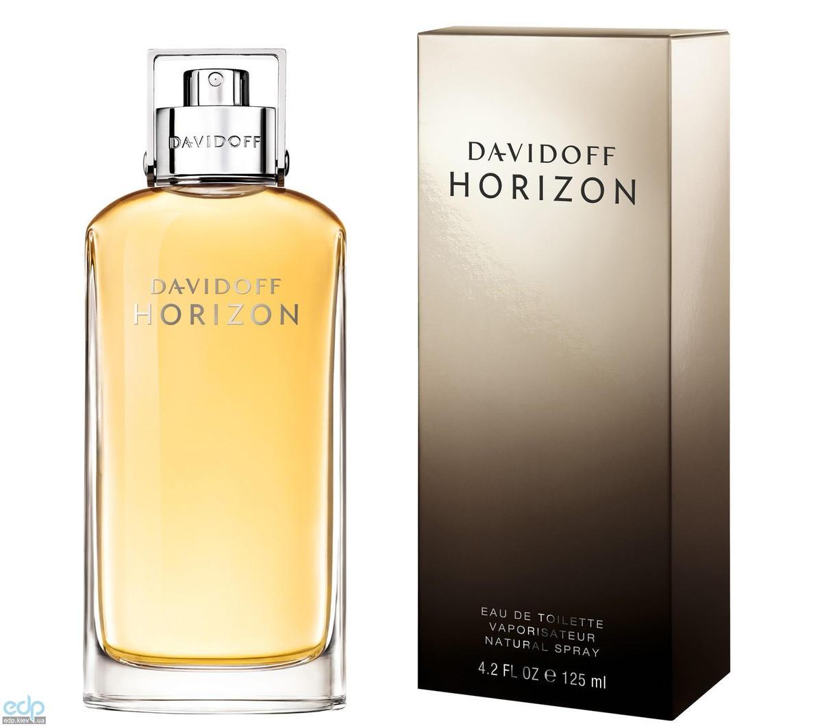 Davidoff Horizon