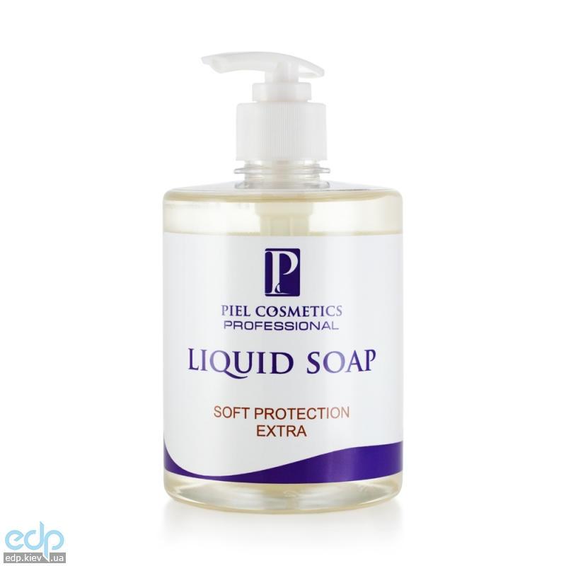 Мыло Piel Cosmetics