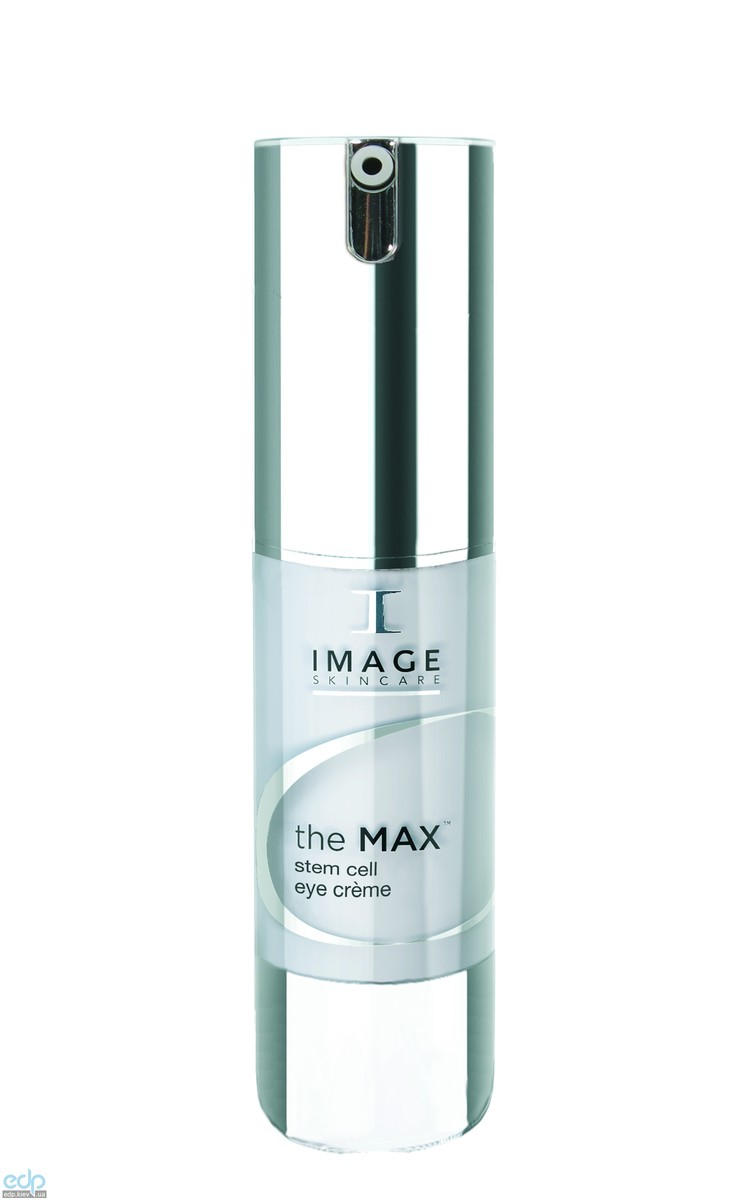 Image SkinCare - The MAX Stem Cell Eye Creme - Крем для век Макс - 15 ml (M-103)