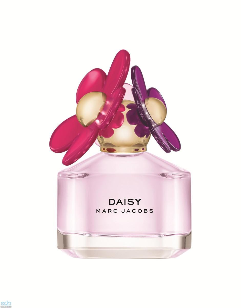 Marc Jacobs Daisy Sorbet
