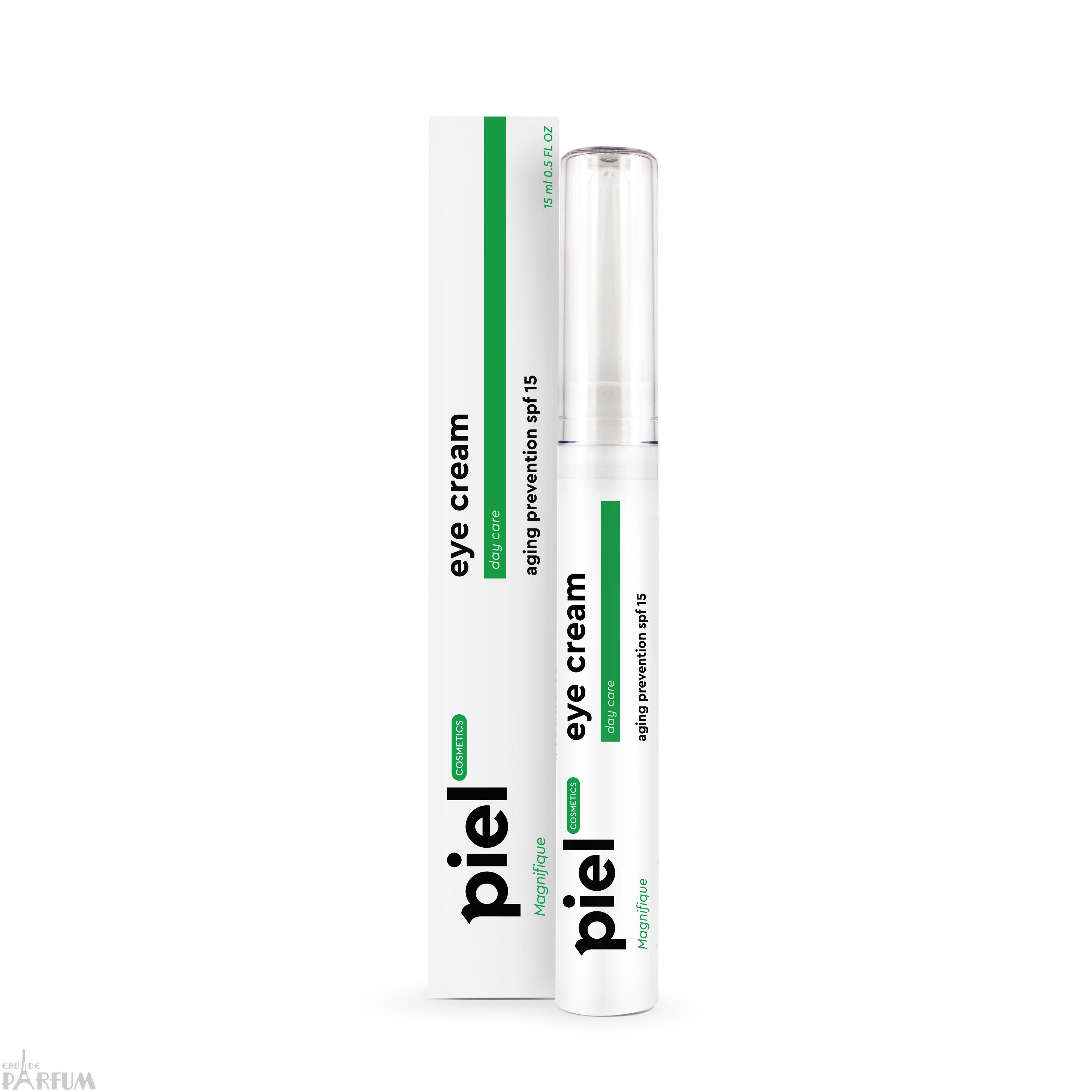 Кремы для глаз Piel Cosmetics