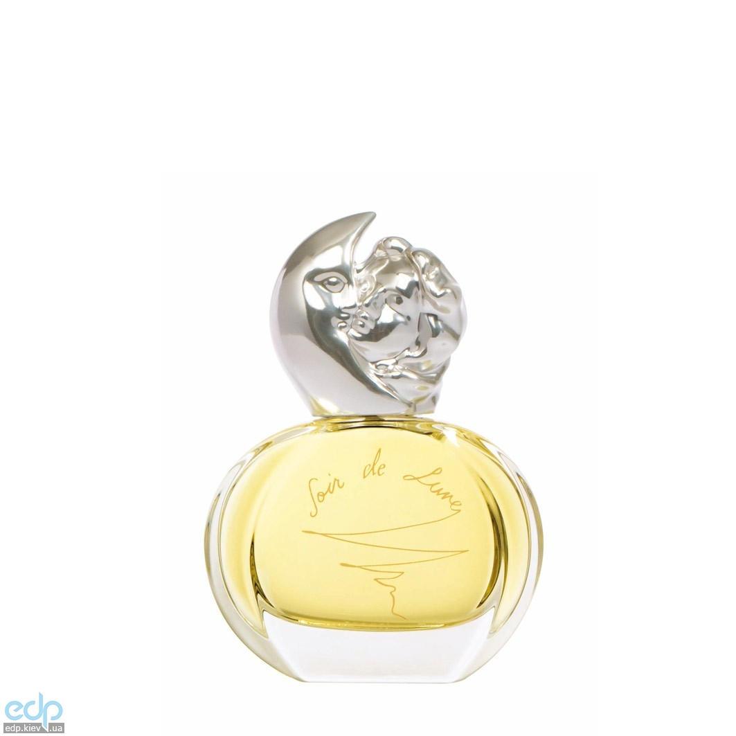 Sisley Soir de Lune - парфюмированная вода - 100 ml TESTER