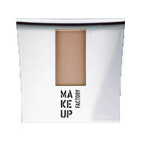 Make up Factory Румяна для лица Make Up Factory -  Blusher №23 Sahara Touch