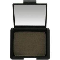 Тени для век NoUBA -  Single Eyeshadow №01 (brk_08801)