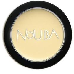 Маскирующее средство NoUBA -  Touch №5 (brk_20405)