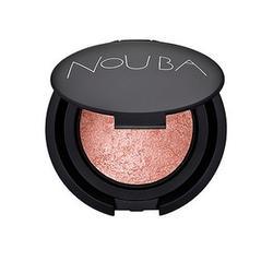 Румяна компактные NoUBA -  Blush on Bubble №120 (brk_22720)