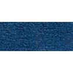 Подводка для глаз NoUBA -  Rainbow Eyeliner №17 (brk_36217)