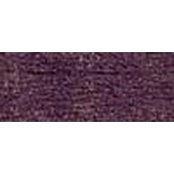 Подводка для глаз NoUBA -  Rainbow Eyeliner №18 (brk_36218)