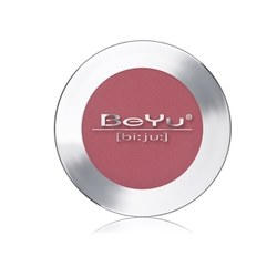 Компактные румяна BeYu - Blusher №139 (brk_37.139)