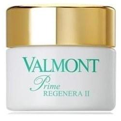 Супервосстанавливающий питательный крем Реженера II Valmont  - Regenera II - 50 ml (brk_705027)