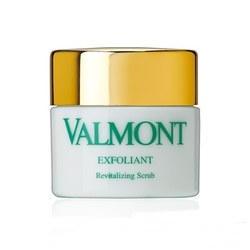 Крем - эксфолиант Valmont  - Exfoliant - 50 ml (brk_705035)