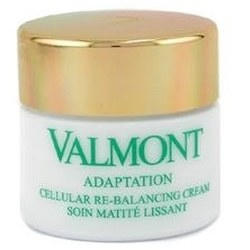 Крем дневной Адаптация Valmont  - Adaption Cellular Re - Balancing Cream - 50 ml (brk_705510)
