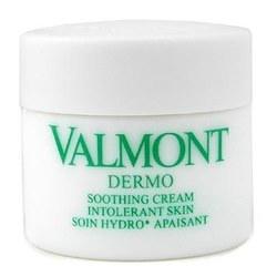 Смягчающий крем Valmont  - Soothing Crem - 50 ml (brk_705606)