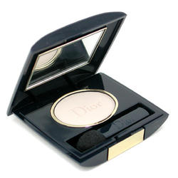 Тени для век Christian Dior -  1-Colour Eyeshadow №008 Snowball