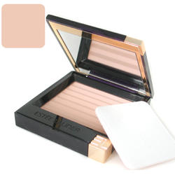 Пудра для лица Estee Lauder -  Aeromatte Poudre Compacte Ultra Lumiere №2C Light Medium Cool