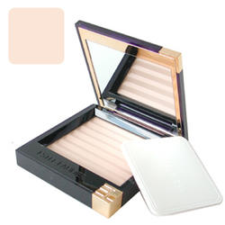 Пудра для лица Estee Lauder -  Aeromatte Poudre Compacte Ultra Lumiere №2W Light Medium Warm