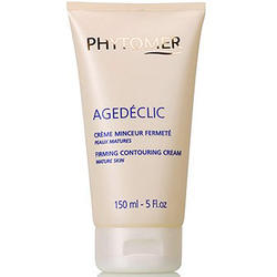Phytomer -  Body Care Agedeclic Firming Contouring Cream -  150 ml