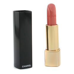 Помада Chanel -  Rouge Allure №59 Nude