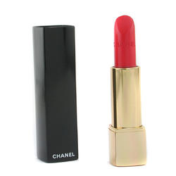 Помада Chanel -  Rouge Allure №60 Vertigo