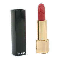 Помада Chanel -  Rouge Allure №61 Exaltation