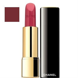 Помада Chanel -  Rouge Allure №71 Fatale