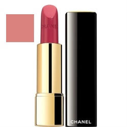 Помада Chanel -  Rouge Allure №74 Comedia