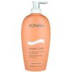 Biotherm -  Body Baume Corps Moisturizing Expert -  400 ml