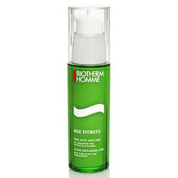 Biotherm -  Homme Age Fitness Active Anti-Aging Care -  50 ml