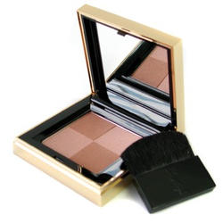 Румяна Yves Saint Laurent -  Variation №11 Beige Fusion