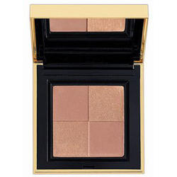 Румяна Yves Saint Laurent -  Variation №17 Silky Nude