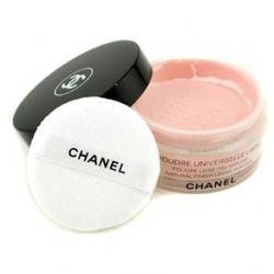 Пудра рассыпчатая Chanel -  Poudre Universelle Libre №22 Rose Clair