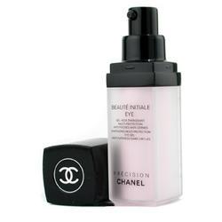 Chanel -  Beaute Initiale Energizing Multi-Protection Eye Gel -  15 ml