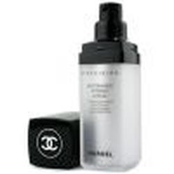 Chanel -  Rectifiance Intense Retexturizing Line Corrector Serum -  30 ml