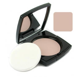 Пудра компактная Lancome -  Color Ideal Pressed Powder №010 Beige Porcelaine