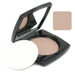 Пудра компактная Lancome -  Color Ideal Pressed Powder №02 Lys Rose