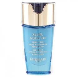 Guerlain - Eye Care Skin Super Aqua Serum - 15 ml