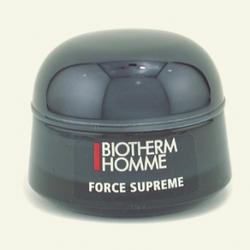 Biotherm -  Homme Skin Care Force Supreme -  50 ml