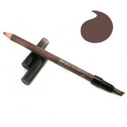 Карандаш контурный для бровей Shiseido - Natural Eyebrow Pencil №BR 603 светло-коричневый