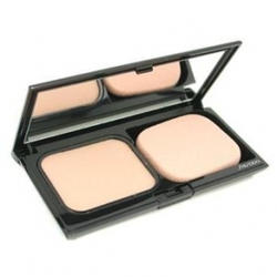 Запаска к пудре Shiseido -  Sheer Matifying Compact SPF 10  № B20 Natural Light Beige Светло бежевый