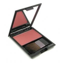 Румяна Shiseido -  Luminizing Satin Face Color №RS 302 Tea Rose/Чайная роза