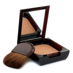 Пудра Shiseido -  Bronzer №01 Light