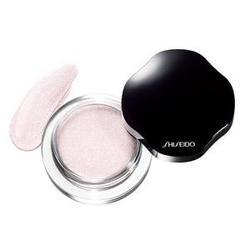 Тени для век Shiseido -  Shimmering Cream Eye Color №WT 901 Mist