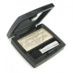 Тени для век Christian Dior -  1-Colour Eyeshadow №616 Golden Sportlight