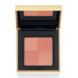 Румяна Yves Saint Laurent - Blush Radiance №02