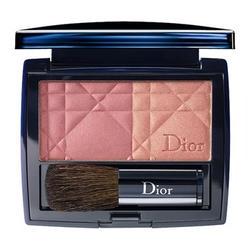 Румяна Christian Dior -  Diorblush Duo №839 Vintage Pink