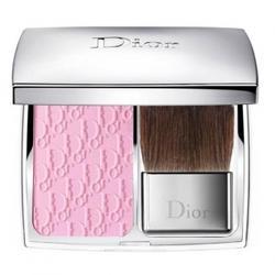 Румяна Christian Dior -  Rosy Glow 01 Petal