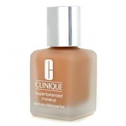 Крем тональный для лица Clinique - Superbalanced Makeup №09 Sand